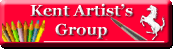 The Kent Artists Group